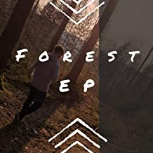 Forest EP