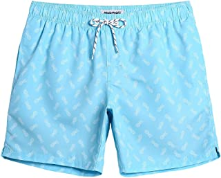 Best surf and swim co Reviews