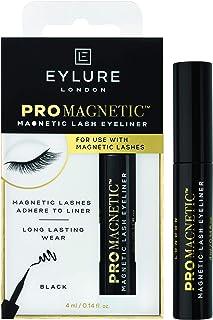 Eylure Magnetic Liner, 4ml