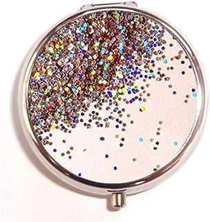 Best health glitter pills Reviews