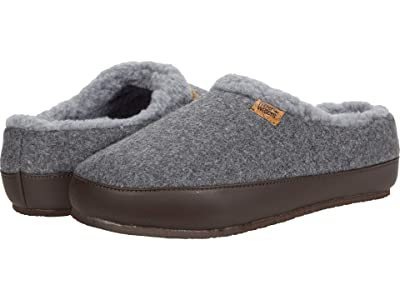 Freewaters Chloe 2.0 (Grey II) Women