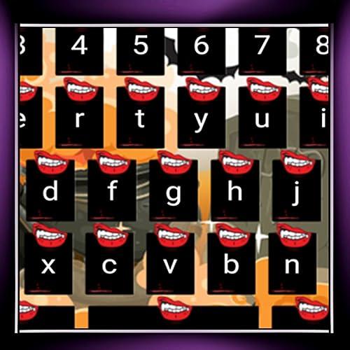 Horror-Tastaturen
