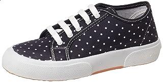 حذاء رياضي عصري للنساء من ريميني 2424