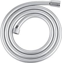 Grohe /flexible manguera de ducha Ref 48293000