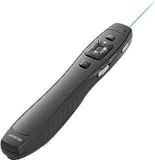 Amazon.es: puntero laser