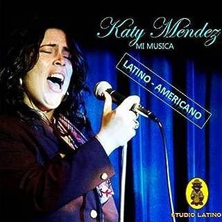 Mi Musica (Latino Americano)