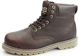 Grafters - Zapatillas altas unisex