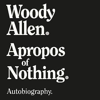 Woody Allen Best Director