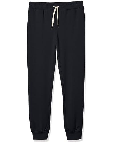 60532e73082 Extra Long Sweatpants: Amazon.com