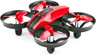 Best breeze drone price Reviews
