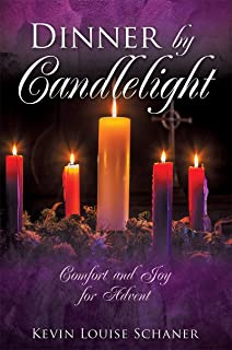 Best methodist advent candles Reviews