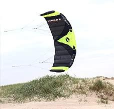 Amazon.es: equipo kitesurf
