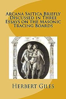10 Mejor Masonic Tracing Board de 2020 – Mejor valorados y revisados