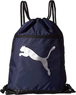 Equivalence Carrysack