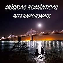 Músicas Românticas Internacionais: As Mais Tocadas da Música Romântica Pop Rock Internacional Dos Anos 70's 80's e 90's