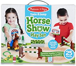 Best horse obstacles and toys Reviews