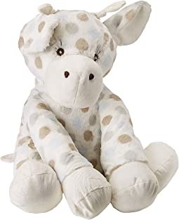 Little Giraffe - Big G Oversized Plush Toy