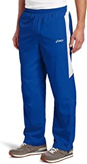 2fc44a4d19 Amazon.com  4XL - Track Pants   Active Pants  Clothing