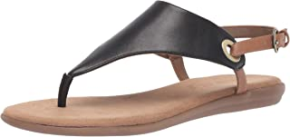 Women's in Conchlusion Flat Sandal
