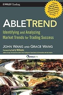 Best identifying market trends Reviews