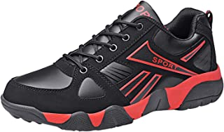 Best blade shoes online india Reviews