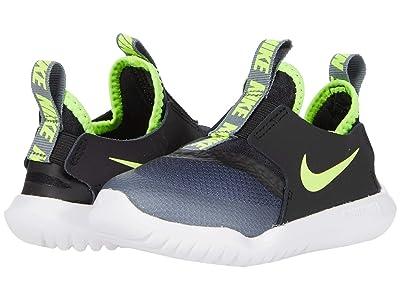 Nike Kids Flex Runner (Infant/Toddler) Kids Shoes