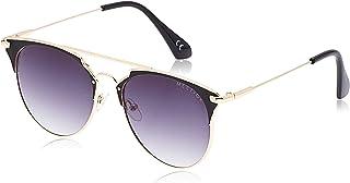 Mestige Women's Sunglasses Round Giza