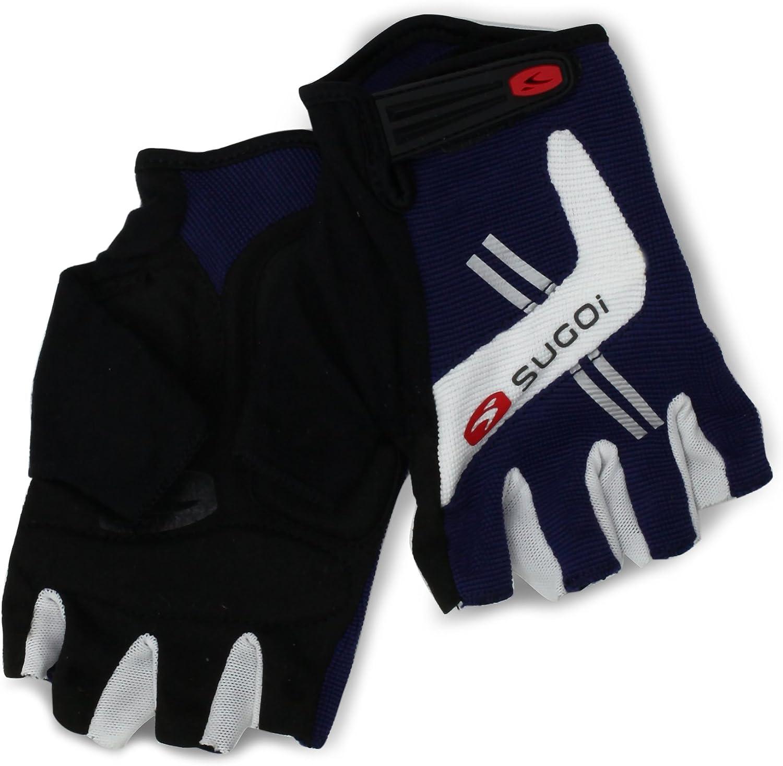 SUGOi Men's ショッピング Evolution 本物 Glove