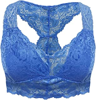 Franterd Self Adhesive Bra for Backless Dress Reusable Push up Invisible Women Bra