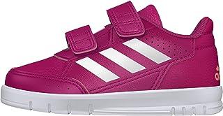 adidas Altasport CF I, Zapatillas de Gimnasia Unisex niños