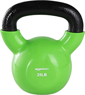 Best squat weights for sale Reviews