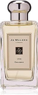 Jo Malone 154 Cologne Spray (Originally Without Box) 100ml/3.4oz (690251004621)