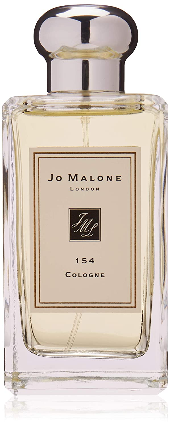 Jo Malone Limited time for free shipping 154 OFFer Cologne Spray Originally 100ml Without 3.4oz Box