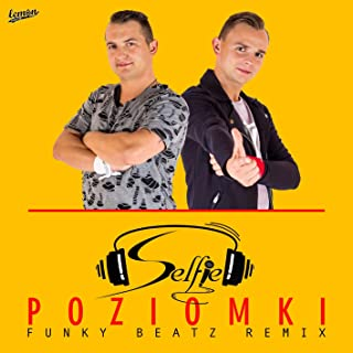 Poziomki (Funky Beatz Remix)