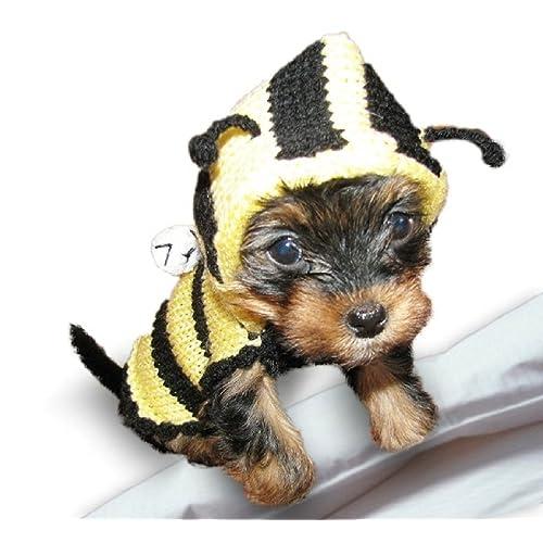 Yorkie Puppy Coats: Amazon com