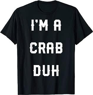 Best homemade crab halloween costume Reviews