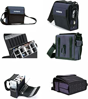 SHIMANO Borona Tackle Bag