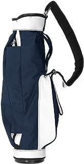 Jones Original Carry Golf Bag