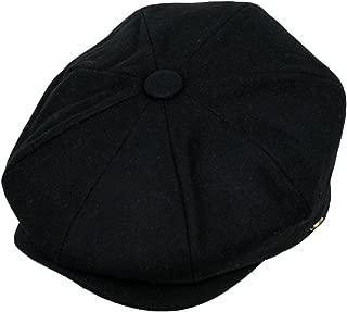 angus young school cap