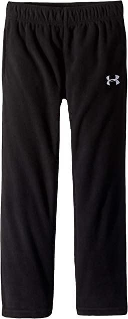 Hundo Pants (Little Kids/Big Kids)