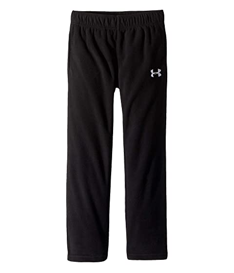 acf068df3460 Under Armour Kids Hundo Pants (Little Kids Big Kids) at Zappos.com