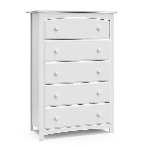 Pleasing Kids Bedroom Dressers Amazon Com Download Free Architecture Designs Grimeyleaguecom