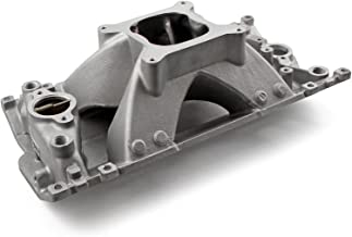 Speedmaster PCE147.1025 Shootout +Plus Vortec High Rise Intake Manifold