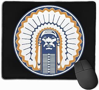Best chief illiniwek logo Reviews