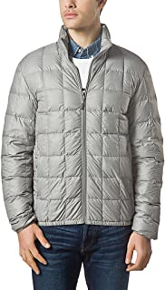 Best patagonia down sweater vest Reviews