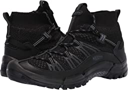 d8d10c6fa23 Keen hiking boots, Shoes + FREE SHIPPING | Zappos.com