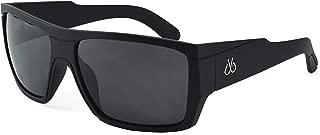 Webster Men's Polarized Sport Fishing Sunglasses - Multiple Options