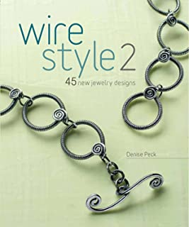 Best a touch of style jewelry Reviews
