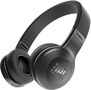 Best jbl shipping time Reviews