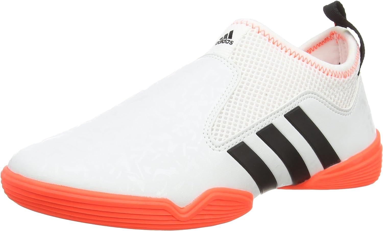 Adidas Unisex-Erwachsene Aditbr01 Kampfsportschuhe  | Modisch  | Viele Sorten  | Authentisch
